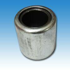 Dichtring für Kraftstofffiltergehäuse eckig Holder A 10 A 12 B 10 B 12 E 8 0333