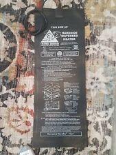 Thermal Guardian Hardside Waterbed Heater P1008 300 Watts