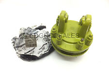 More details for vapormatic pto clutch - vte7051