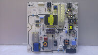 Power Supply Board for Vizio E551D-A0 PLDK-A213A/PLDI-A213B