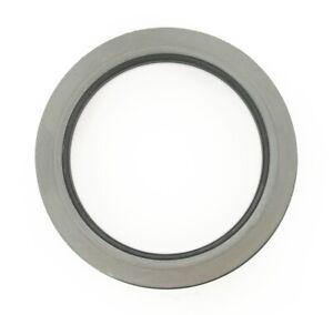 Wheel Seal fits 2005-2008 Isuzu HTR,HVR  SKF (CHICAGO RAWHIDE)