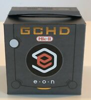 GameCube HDMI Adapter Mk-2 NEW In Orginal Box 👍🔥TESTED🔥🔥