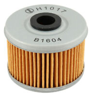 New MIW Oil Filter for Honda TRX420 FPE, TRX420 FPM 09-13 15412-HM5-A10