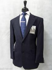 Wool Herringbone Short Suits & Tailoring Double for Men