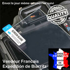 POUR SONY  NEX 7,6,3N,5N PROTECTION VERRE NON ADHESIVE ULTRA MINCE ECRAN LCD