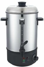 Wasserkocher Glühweinkocher  Glühweinautomat Einkochautomat 6L Teekocher Kocher
