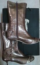 Irregular Choice original boots 5/39
