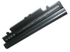 New Laptop Battery for Samsung N143P N145 N145 PLUS N145-JP01 5200Mah 6 Cell