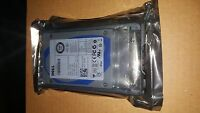 "New LB206M / 6R5R8 / 06R5R8  200GB Dell 6Gbps 2.5"" Enterprise SAS SSD w/ Caddy"