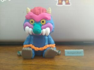 Retro Toys Funko Mystery Minis Vinyl Figures My Pet Monster 1/24