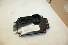 13 14 15 16 AC AND HEATER CONTROL MODULE SWITCH (VN36)