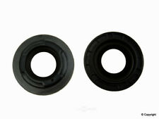Genuine Engine Crankshaft Seal fits 2010-2013 Land Rover LR4,Range Rover,Range R