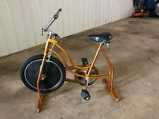 Schwinn Exerciser Stationary Vintage Exercise Bicycle
