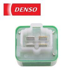 DENSO OEM Starter Relay 10AMP 5PIN GREEN 567-0021 5670021