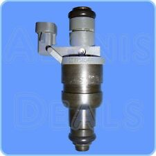 New GM 12565474 Multi Port Fuel Injector (Single) For Cavalier, Grand AM, Saturn
