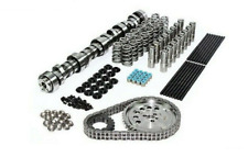 Comp Cams XFI Camshaft Kit for Chevrolet LS 4.8L 5.3L 5.7L 6.0L .530/.534 Lift