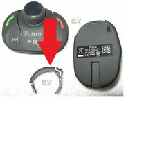 Parrot Remote Control Battery Holder Tray Clip Only for MKi9000 MKi9100 MKi9200