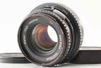 [Exc5] Hasselblad Carl Zeiss Planar C 80mm f/2.8 T* Lens For 500CM From JAPAN