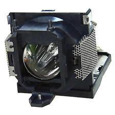 BENQ MX850UST Lamp - Replaces 5J.J4V05.001