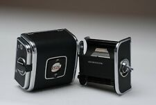 Hasselblad A12 Back, Matching Serial Numbers, Untested 0036