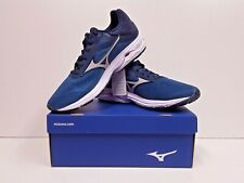MIZUNO WAVE RIDER 23 Men's Running Shoes Size 10.5 NEW (411112.5G73)