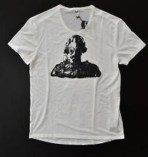 G-STAR RAW - Herren T Shirt - Gr. XL Neu !!!
