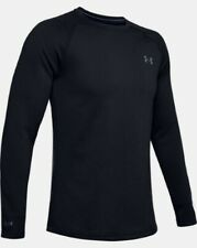 Under Armour Men's Base Layer 4.0 ColdGear Crew NWT 2020