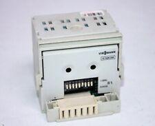Viessmann Elektronikbox / eBox / VI 7408 209 / 7408209 Duomatik - FL