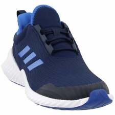 adidas Fortarun Sneakers Casual    - Blue - Boys