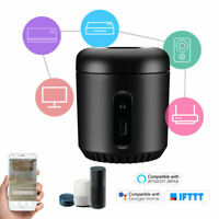 Broadlink RM Mini 3 Universal WiFi IR Wireless Smart Home Remote Controller