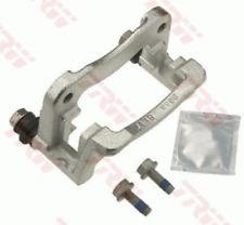 Bremssattel BHQ906E u.a für HondaBremssattelgehäuse