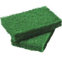 New! Libman Tile & Tub Scrub Refill - 2 Pack