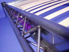 Bett Metallbett Neonbett Mod.3P-KL NEON 180x200