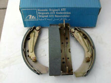 VW  BRAKE SHOES