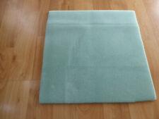 Bead Mat - Green 31cm x 31cm