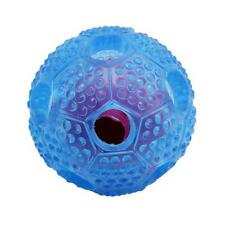 Ball Pet Plastic Hollow Cat Bell Toys Funny Interactive Training Chew Ball BB