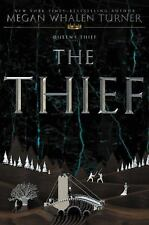 THE THIEF - TURNER, MEGAN WHALEN - NEW PAPERBACK BOOK