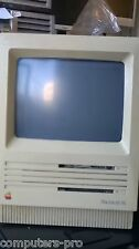 MACINTOSH PLUS 1MB MODEL M0001AP, TESTED WORKING 100%