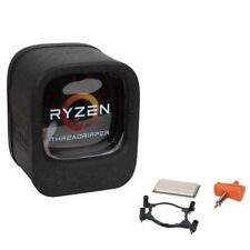 AMD Ryzen Threadripper 1900X 3.8GHz 8 Core TR4 Desktop Processor YD190XA8AEWOF