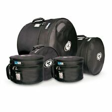 Protection Racket SET8 Case for 5-Piece Drum Set - SET8