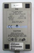 DEC H7867-AA 30-41713-01 DEC POWER SUPPLY 1-YEAR WARRANTY