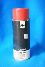 VINTAGE CAMEL LIQUID BUFFER AND CLEANER - 12-093 - 16 fl oz
