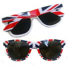 Union Jack Sunglasses Royal Wedding Party Glasses Costume Accessories British