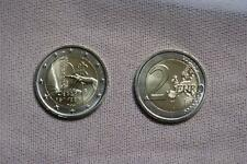 2 euro - 2009-italia - 200. cumpleaños de Louis Braille-PRF