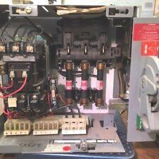 ALLEN BRADLEY Bucket - Size 1 Starter 120 volt coil - Centerline Motor Control