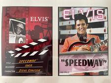 Elvis Presley Postage Stamp Arch Mint Unused Palau No. K19