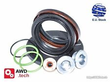 ATC450 Transfer Case SEAL KIT / BMW X3 X5 X6 / F25 E70 E71