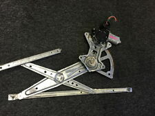 TOYOTA CAMRY 2002-2006 SEDAN AUTO SILVER RH FRONT WINDOW REGULATOR