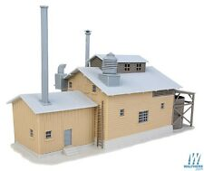 Walthers Trainline Factory Kit 931-917 HOscale (suit OO Also)