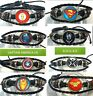 31 Styles, New Super Hero Bracelet Wristband Superman Batman Flash Spiderman Got